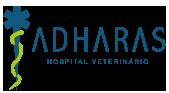 ADHARAS HOSPITAL VETERINÁRIO